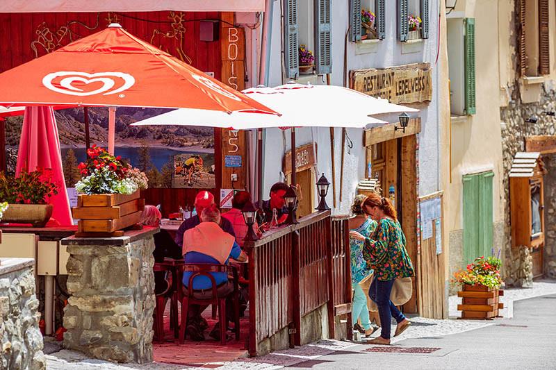 restaurants-valdallos