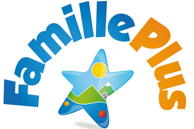 Famiglie - Bambini
