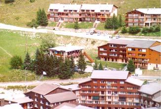 env-hotel-1002