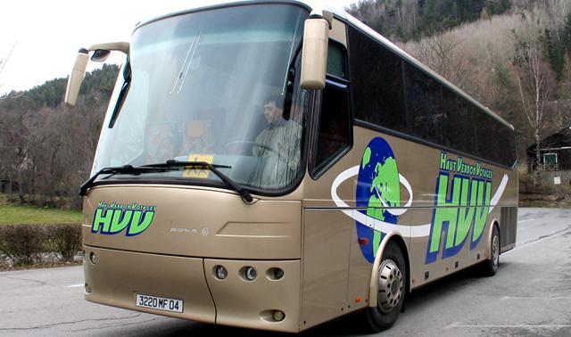 haut-verdon-voyage-v1-925