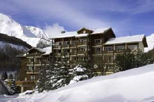 hotel-du-hameau-en-hiver-7-1090