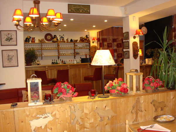hotel-la-source-163-1093