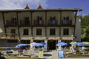 hotel-le-toukal-17-1092