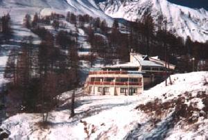 hotel-sestriere-13-1091