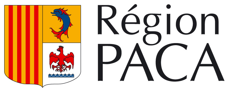 logo-region-paca-1369