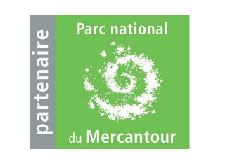 parc-national-du-mercantour