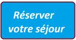 paypal-logo-2313