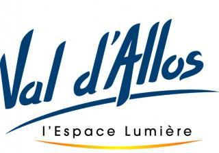 Val d'Allos Espace Lumiere