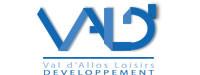 val-d-allos-loisirs-developpement