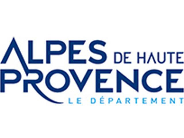 alpdes-de-haute-provence