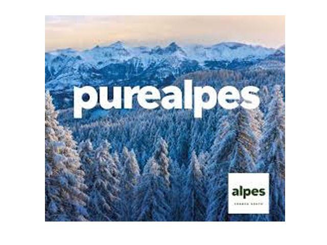 purelapes