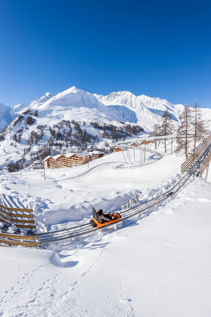 sejour-ski-1940-2126