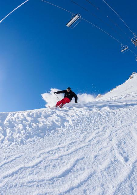 ski-1938-2125