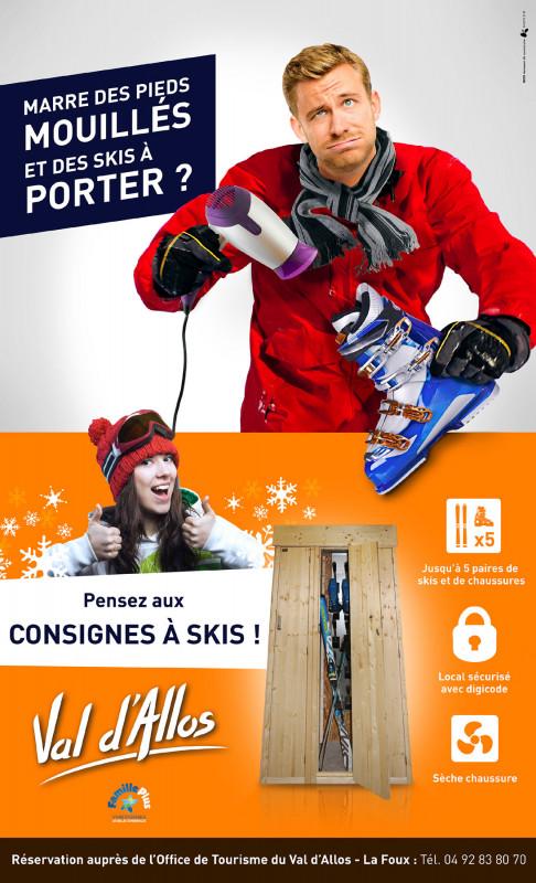 consignes-ski