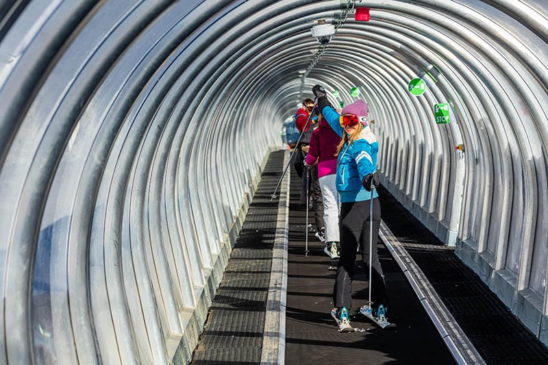 forfaits-de-ski