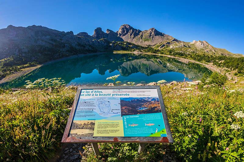 lac-dallos-montagne