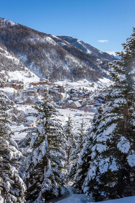 sejour-neige-1939-2127
