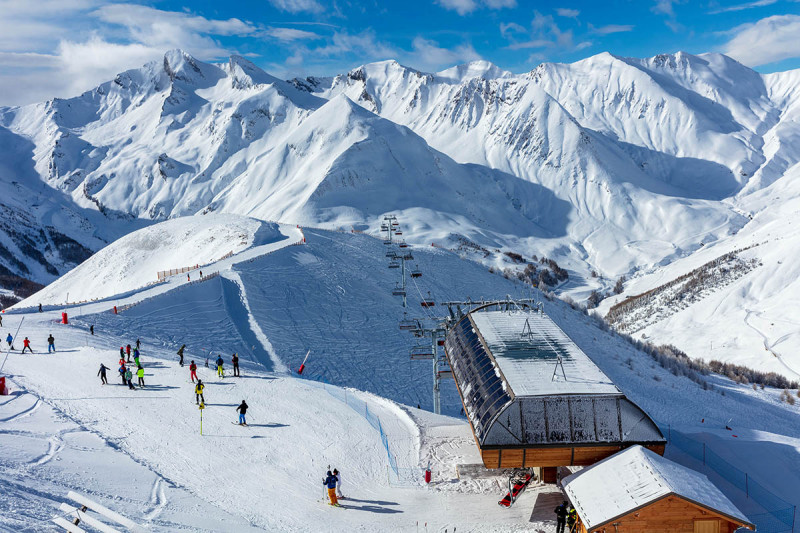 valdallos-ski