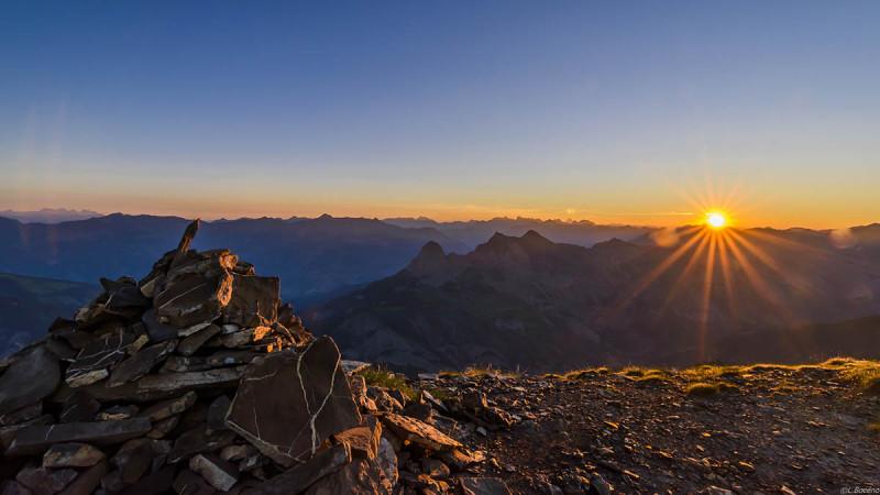 sunrise-depuis-le-petit-cheval-de-bois
