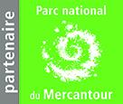 Park national partner