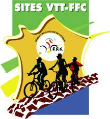 Label VTT - FFC
