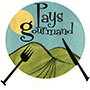 Pays Gourmand