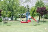 parc loisirs