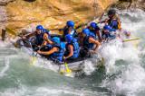 aquabond-rafting