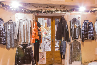 dany boutique