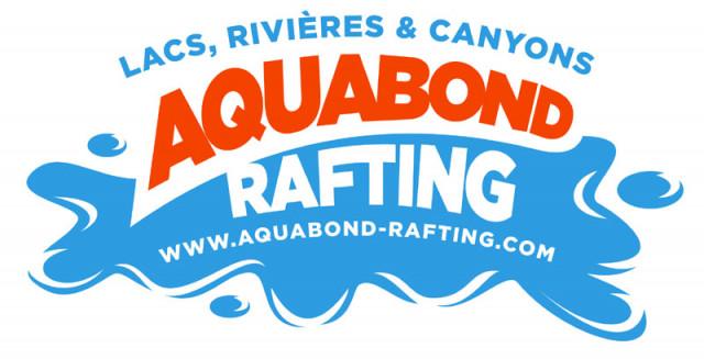 aquabond