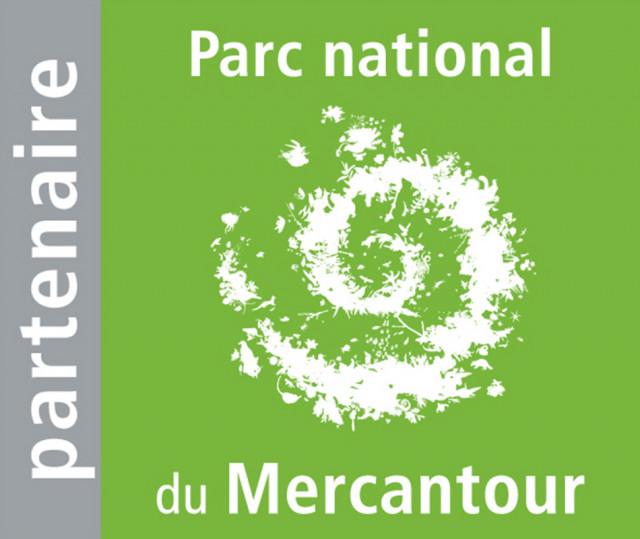 parc-du-mercantour