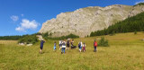 pastoralisme-sorties accompagnees