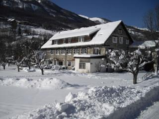 la-residence-ski