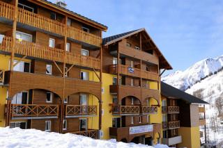 balcons-du-soleil-en hiver