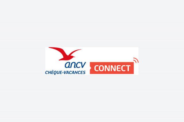 cv-connect-