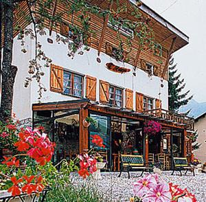 rural-lodging