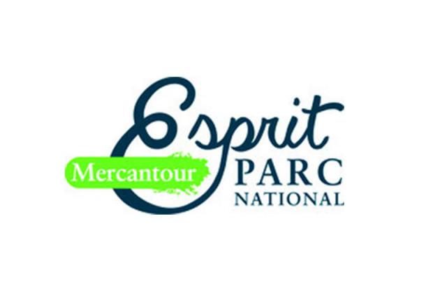 parc national mercantour