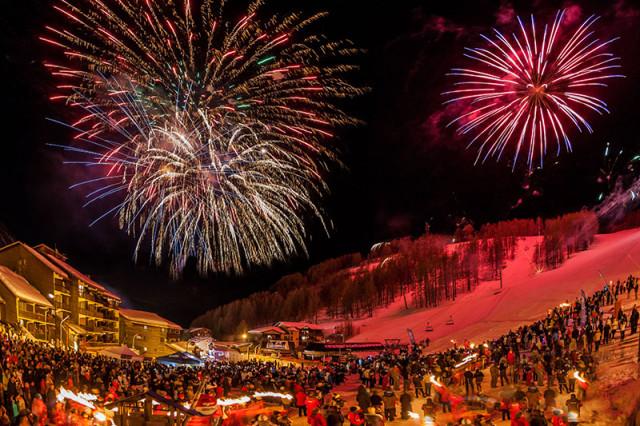 Red ski Organisation