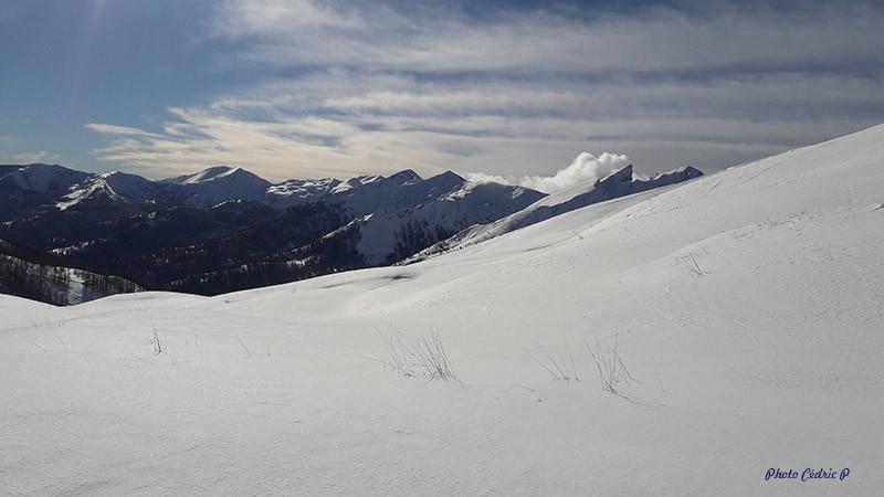ambassadeur-ski
