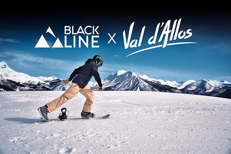 val-d-allos-black-line